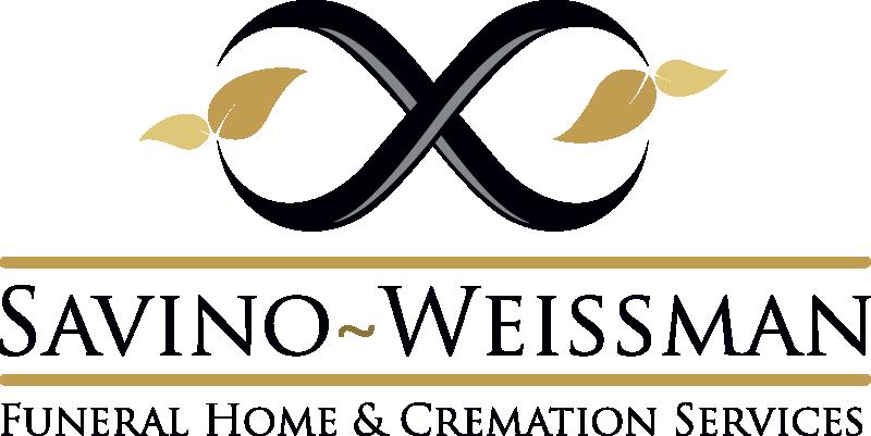Savino-Weissman Funeral Home & Cremation Services